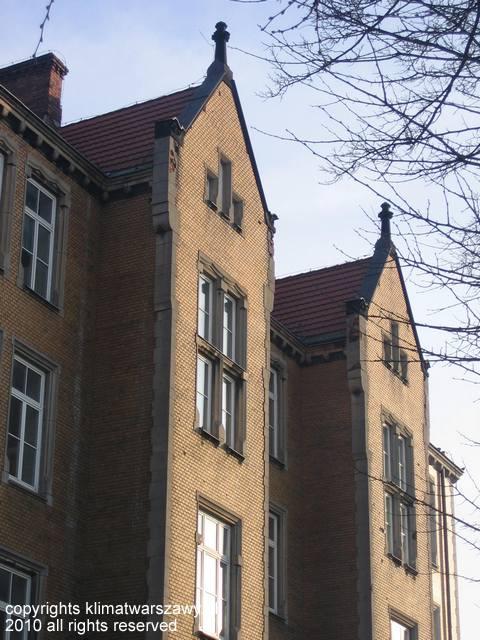 11szkola-pod-sowa