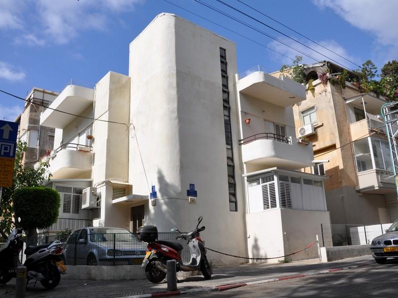 10bauhaus-tel-aviv