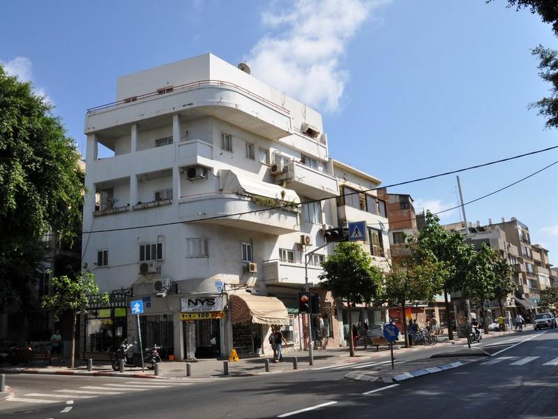 13bauhaus-tel-aviv