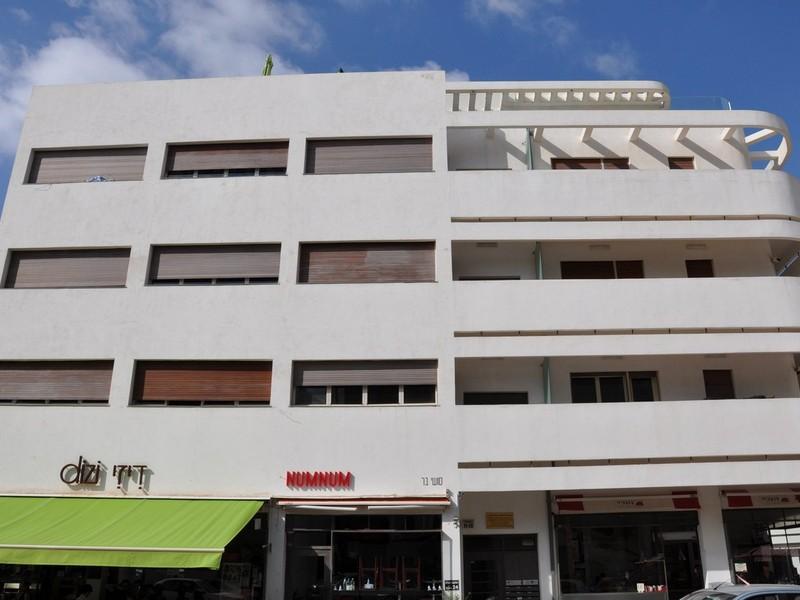 14bauhaus-tel-aviv
