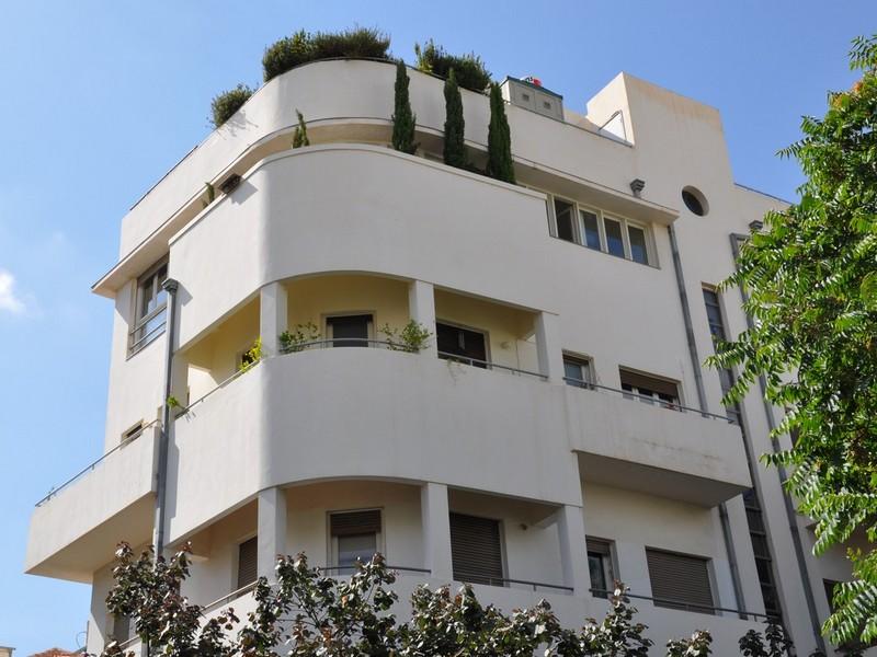 18bauhaus-tel-aviv
