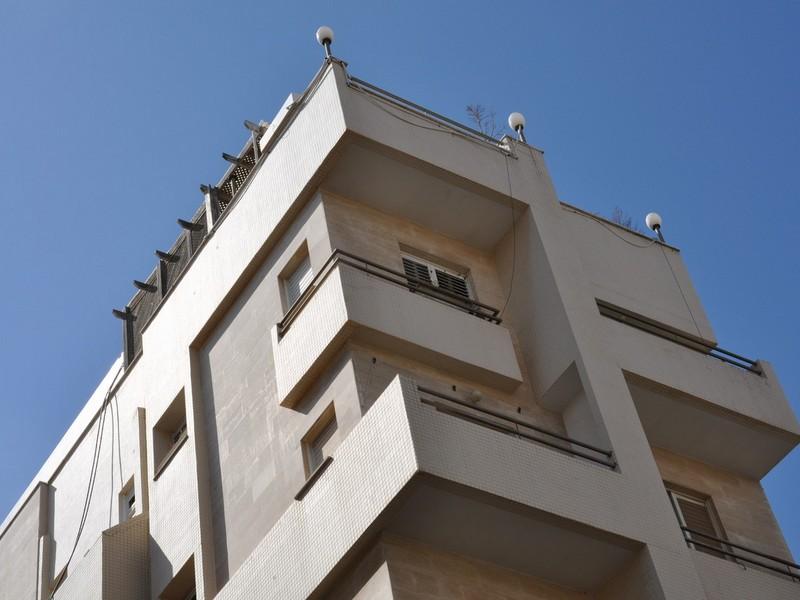 1bauhaus-tel-aviv