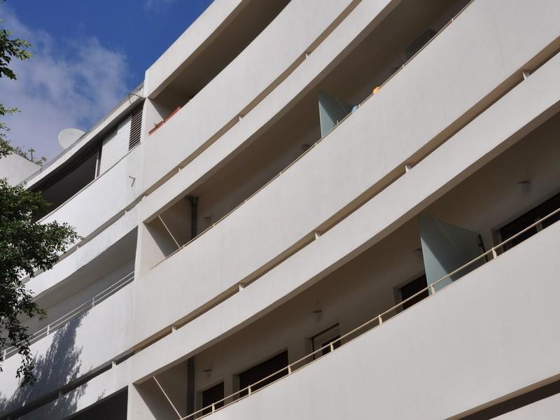 3bauhaus-tel-aviv