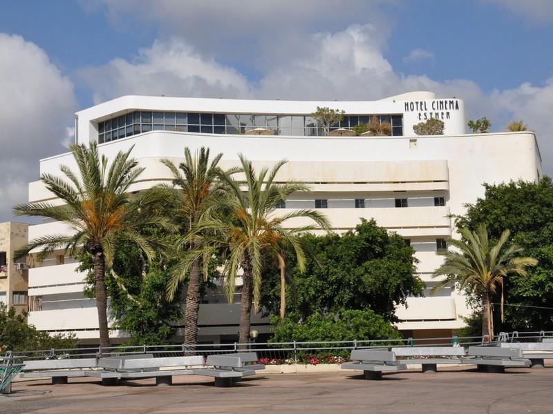 4bauhaus-tel-aviv