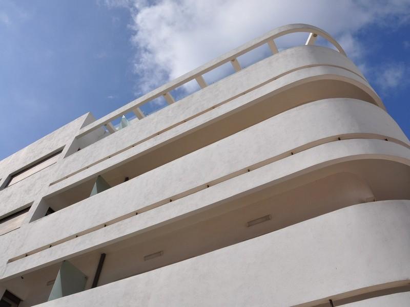 5bauhaus-tel-aviv