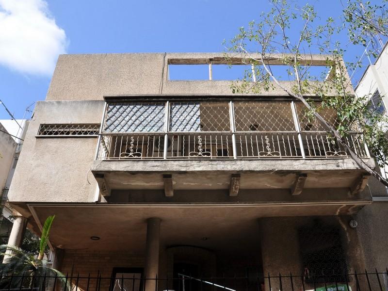 6bauhaus-tel-aviv