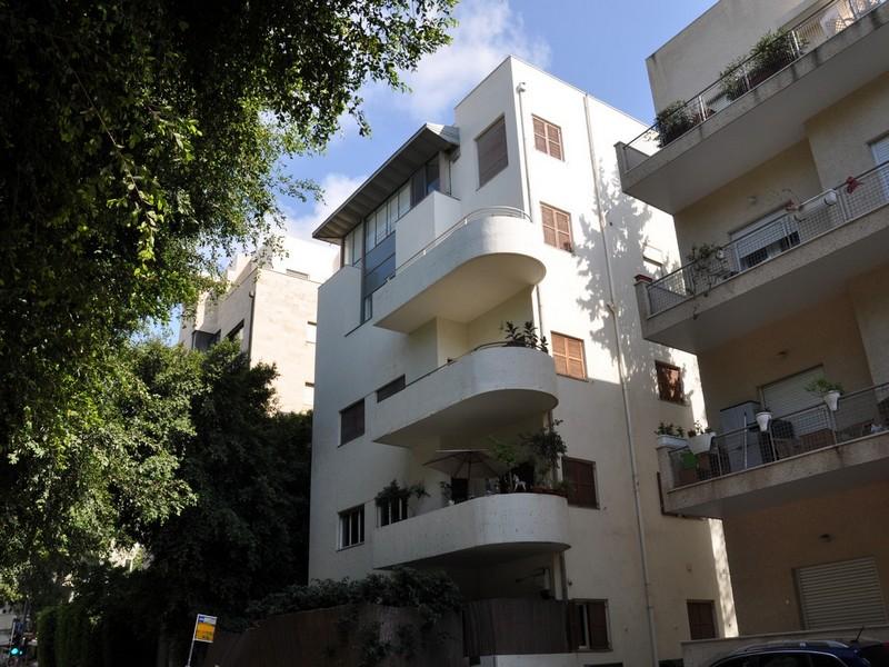 7bauhaus-tel-aviv