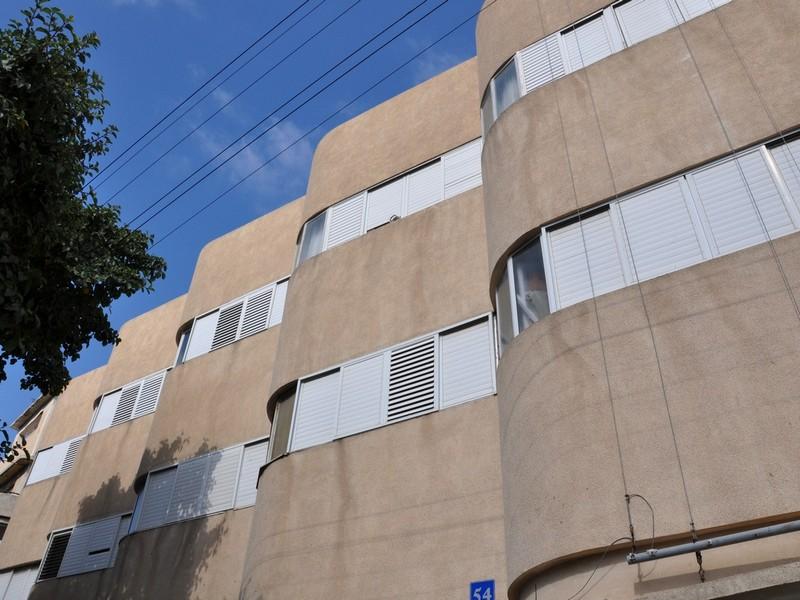 8bauhaus-tel-aviv