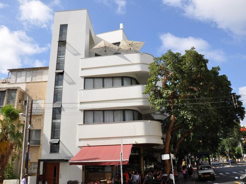 9bauhaus-tel-aviv