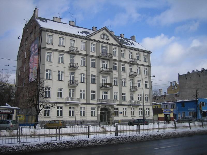 11grochowska-326