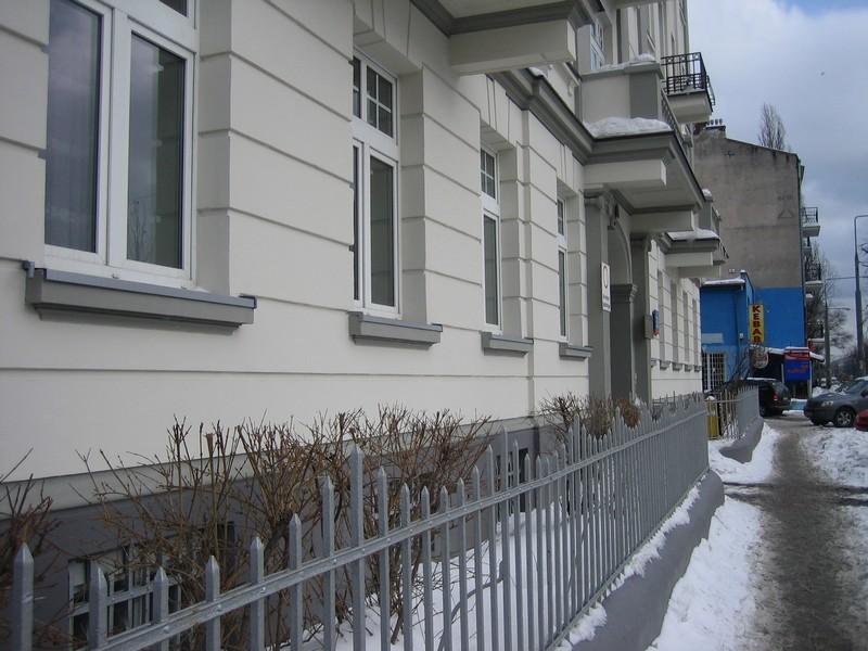 6grochowska-326