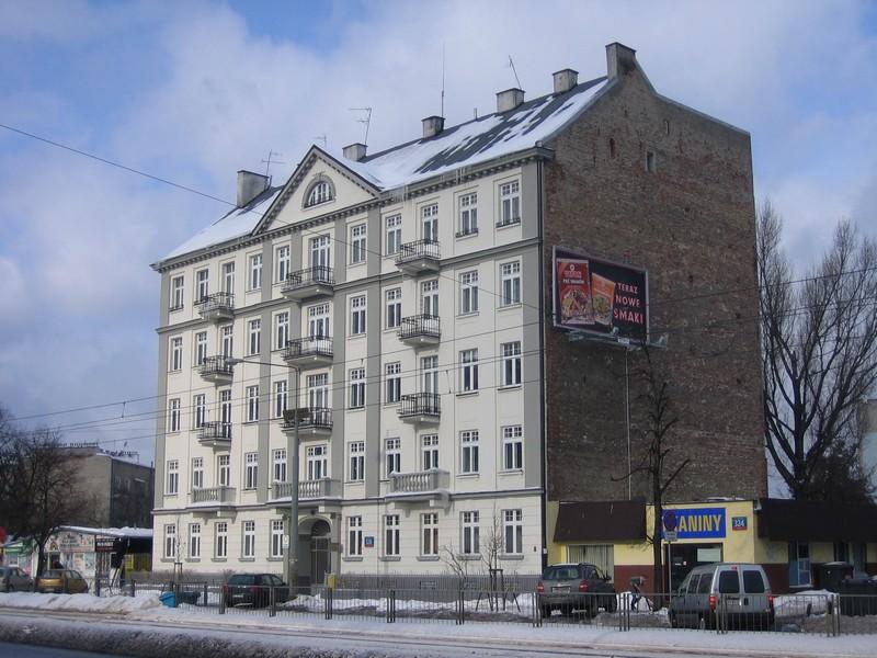 8grochowska-326