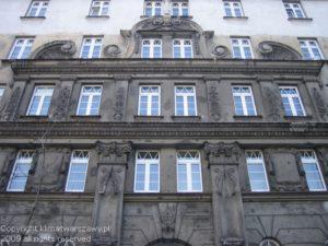 żydowski-dom-akademicki