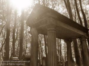cmentarz-okopowa