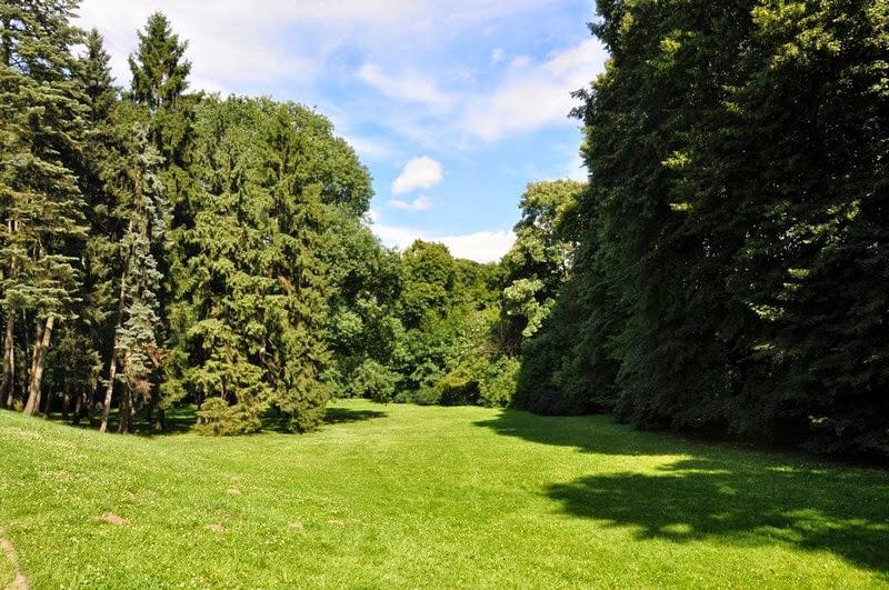 14park-skaryszewski