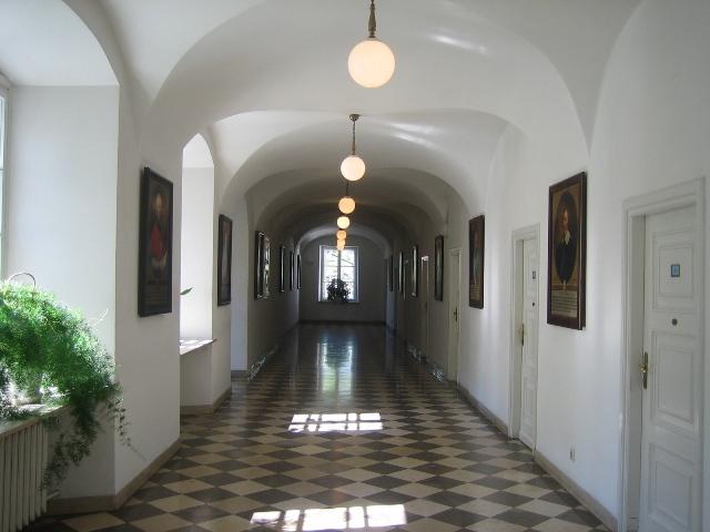 14seminarium