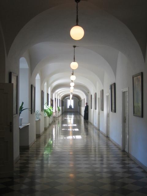 16seminarium