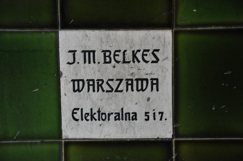 13poznanska-38
