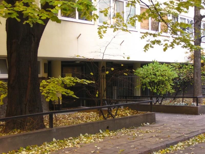 1apartment-house-cukrowni-ciechanów
