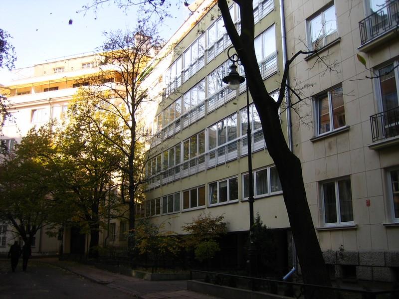 4apartment-house-cukrowni-ciechanów