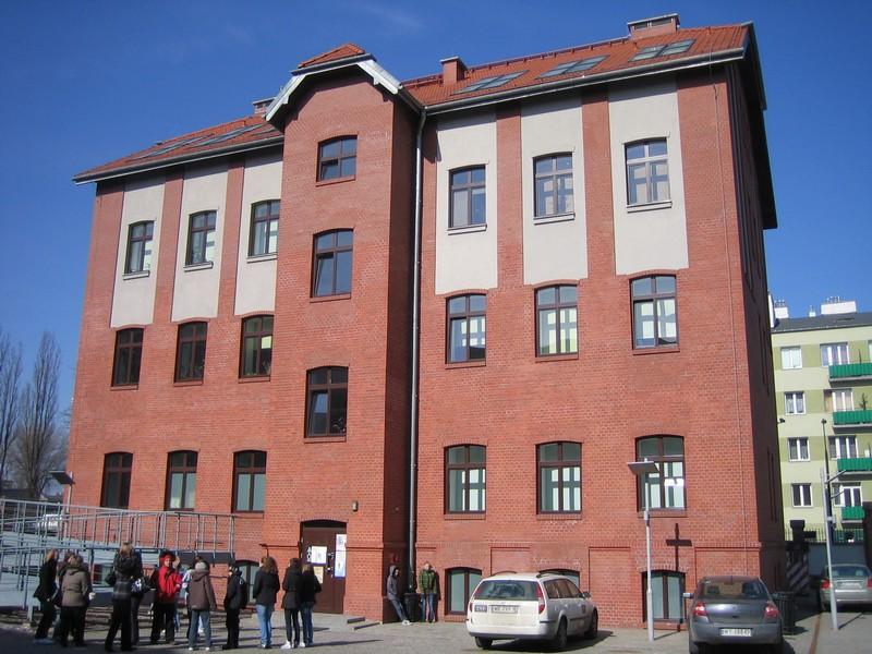 4muzeum-powstania-warszawskiego