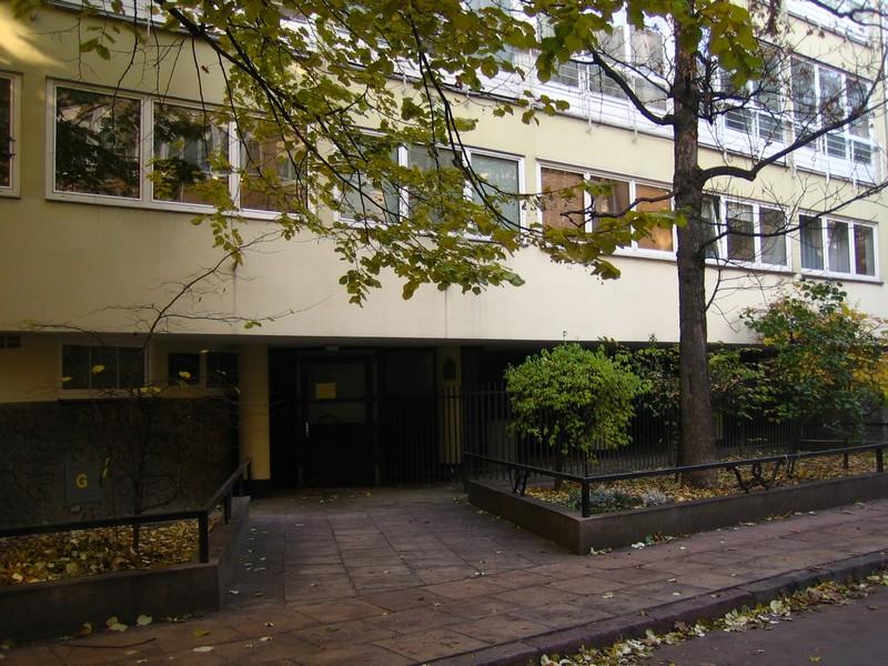 6apartment-house-cukrowni-ciechanów