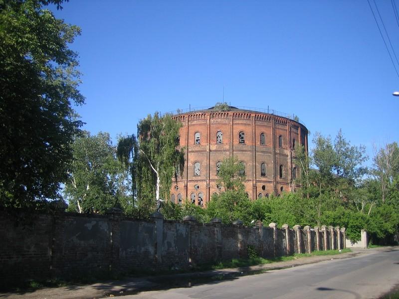 6gazownia-warszawska