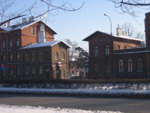 7gazownia-warszawska