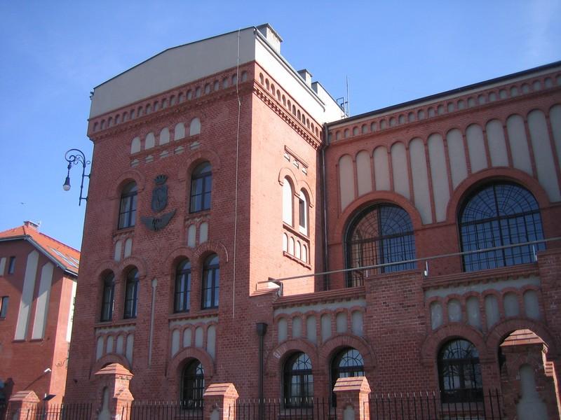 7muzeum-powstania-warszawskiego