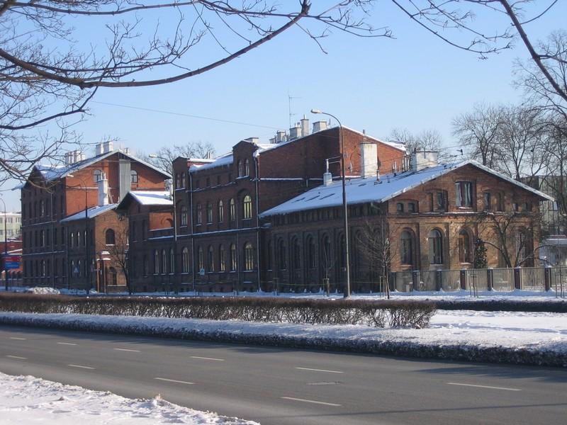 8gazownia-warszawska