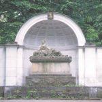Zespół Pałacowo-Parkowy Natolin